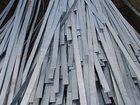 Изображение в Строительство и ремонт Строительные материалы Полоса Ст. 3сп/пс 4х20, 4х25, 4х30, 4х40, в Таганроге 24000