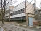 Изображение в Недвижимость Коммерческая недвижимость Общая площадь 16 092 кв. м.   Этажность: в Таганроге 72620000