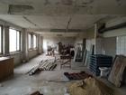 Смотреть изображение  Производственно-складские помещения, ЗЖМ 34620940 в Таганроге