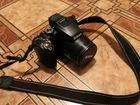 ���� �   Nikon coolpix p500 � ������� ���������, � � ��������� 8�000