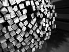 Изображение в Строительство и ремонт Разное Полоса Ст. 3сп/пс 4х20, 4х25, 4х30, 4х40, в Таганроге 24000