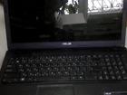 ���� � ���������� ��������, ��������� ������� Asus ��������� ��������Intel Celeron � ��������� 8�500
