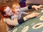 Просмотреть фото  Удивительная биология для детей от 0 до 99 лет 37864414 в Ростове-на-Дону