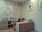 Смотреть фото  Офис в центре 38310696 в Таганроге