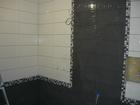 Смотреть фото Ремонт, отделка Ремонт и отделка любой сложности и любого объема со скидками 50276992 в Таганроге