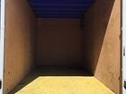 Свежее фотографию Транспортные грузоперевозки Грузоперевозки, Переезды, Грузчики, Длина 4 метра 59960991 в Таганроге