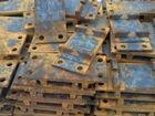 Уникальное фото  Комплектуем из наличия и под заказ любыми материалами ВСП - новыми, бу, резервными, восстановленными 67398578 в Ростове-на-Дону
