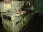 Свежее изображение Разное Продаю(продам,реализую)станок внутришлифовальный мод, 3А250 68184899 в Таганроге