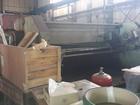 Свежее фото  Продаю(продам,реализую) гильотину пневмомеханическую мод, SCTP 6,3*3150 68184927 в Таганроге