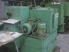 Новое фотографию Разное Продаю резьбонакатной UPW 6, 3*40 1973 г, в, пр-во Германия 68184946 в Таганроге