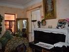 Свежее фотографию  Продам уютный 3-х комнатный жакт в самом центре города, 68447556 в Таганроге