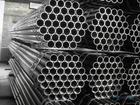 Просмотреть фотографию Строительные материалы На складе трубы ВГП, ЭлСв, Проф, ,БШГД 68447705 в Таганроге