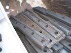 Новое foto Строительные материалы Комплектуем материалами ВСП из наличия и под заказ любыми - новыми, бу, резервными, восстановленными 68447720 в Таганроге