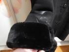 Просмотреть foto  Продается ;женская дубленка р, 50-52 68639423 в Таганроге