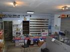 Свежее фото Коммерческая недвижимость Торговое помещение, 127 м² 69830615 в Таганроге