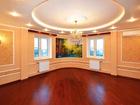 Скачать foto  Все виды ремонта вашей квартиры, дома, или офиса, Отделка, 70439810 в Таганроге