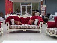 """Мебель из Турции в Таганроге В мебельном салоне """"Мебелинта"""" представлены спальни"""