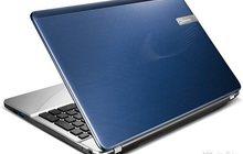 Packard Bell EasyNote TSX62-HR-527RU