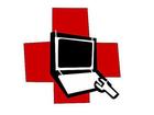 Смотреть фотографию Ремонт компьютеров, ноутбуков, планшетов Ремонт компьютеров на дому, в офисе, Установка ПО, WIndows 37908695 в Тайшете