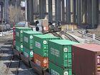 Свежее фото Транспортные грузоперевозки Контейнерные перевозки грузов по России 40251036 в Тайшете