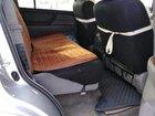 Toyota Land Cruiser 4.5AT, 2007, 198850км