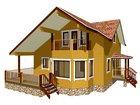 Увидеть фото  Все виды строительных и монтажных работ 33942734 в Талдоме