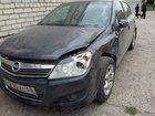Свежее фото Аварийные авто Opel Astra G 2008 года 33237971 в Тамбове