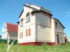 Фотография в   Продам дачу жилой - 89 кв м (135квм), Пригородный в Тамбове 2350000