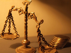 Фото в   Юрист-Арбитраж. рф  Юридические услуги для в Тамбове 10000