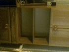 Новое фото  мебель для детской комнаты 34366335 в Тамбове