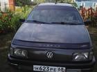 ����������� � ������,  ������ ������ ������ ���� Volkswagen Passat � ������� ���������, � ������� 170�000