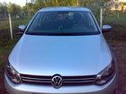 Фото Volkswagen Polo Тамбов смотреть
