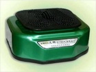 Фото в Красота и здоровье Медицинские приборы -безопасность и простота в использовании в Тамбове 52000
