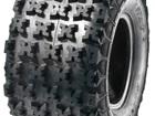 Фотография в Авто Шины 20*10. 00-9  Модель: A027R  Бренд: SUNF  в Тамбове 0