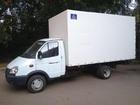 Уникальное изображение Транспорт, грузоперевозки Квартирные переезды, перевозка мебели, опытные грузчики 38850106 в Тамбове