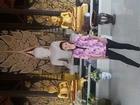 Скачать изображение  Тайский массаж/Травяные компрессы/Тайский лечебный массаж/Ток Сэн/Арома масляный массаж в Тамбове 39083972 в Тамбове