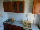 Свежее изображение Коммерческая недвижимость Продается 1-комнатная квартира в п, Строитель 40373403 в Тамбове