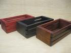Уникальное фото Разное Декоративные интерьерные ящики в ассортименте 45330778 в Тамбове
