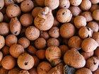 Скачать изображение Строительные материалы Керамзит, щебень, песок и др, 68137067 в Тамбове