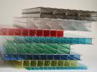 Увидеть изображение Строительные материалы Поликарбонатный профилированный лист 68342904 в Тамбове