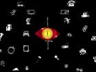 Скачать изображение Организация праздников праздники для подростков в Тамбове 68903043 в Тамбове