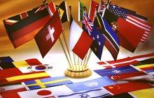 Помогу всем желающим в изучении иностранных языков