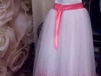 Новое изображение Свадебные платья Продам свадебное платье 34059991 в Тамбове