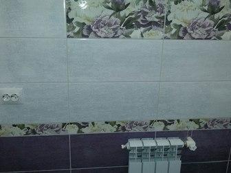 Смотреть фото Ремонт, отделка плиточник тамбов 38153643 в Тамбове