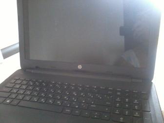 Смотреть фото Ноутбуки Продам новый ноутбук 38984288 в Тамбове