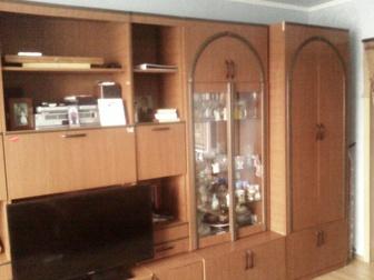 Свежее фото Мебель для гостиной продам стенку 39286890 в Тамбове