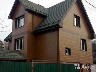 Мы являемся официальными представителями завода «СТЕНОЛИТ» в Тамбовской области, поэтому у нас можно купить по самым низким ценам без переплат, Фасадные панели «СТЕНОЛИТ» в Тамбове