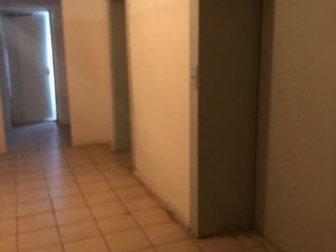 Продается очень уютная 2-х комнатная квартира, улучшенной планировки с двумя большими лоджиями, с индивидуальным прибором учета отопления (ЛИШНЕЕ ПЛАТИТЬ НЕ ПРИДЕТСЯ), в Тамбове