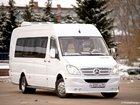 Фото в   заказ аренда автобусов и микроавтобусов от в Тарко-Сале 0