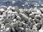 Уникальное фото  Сыпучие материалы-песок,щебень и др, 32908356 в Тарусе